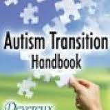 Autism Transition Handbook