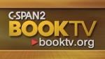 Book_TV_logo_200px