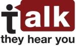Talk-Logo-Black