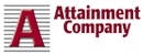 Logo - Attainment Company