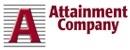 Logo - Attainment Company