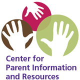 Center_for_Parent_Information_and_Resources_logo