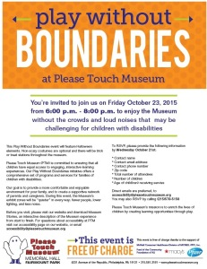 PlayWithoutBoundaries2015